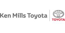 Ken Mills Toyota