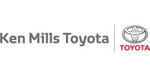 Ken Mills Toyota >> Ken Mills Toyota Productivity