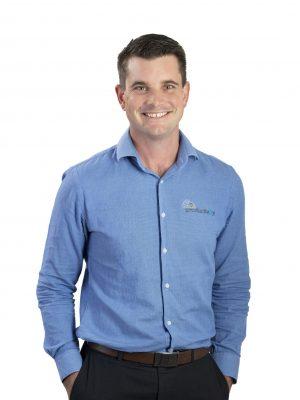Mark Grogan | MCT MCSE VCP CCNA